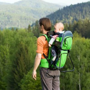 baby-carrier-440