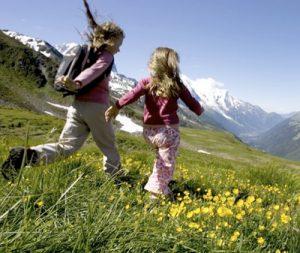 mountain-holidays-kids
